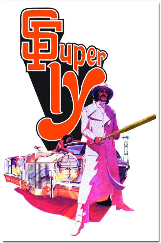 sf_superfly_poster