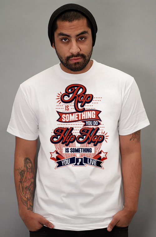 rap_hiphop_tee